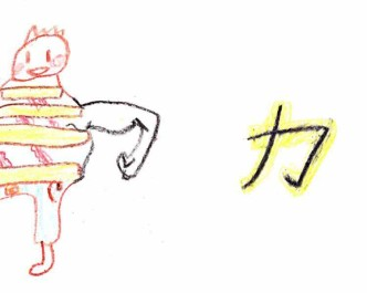 chinese-character-symbol-力-strength
